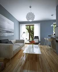 rouleau pour peinture plafond rouleau pour peinture plafond evtod