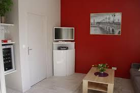 booking com chambres d h es vacation home la chambre de veyrines mérignac booking com