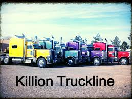 Truckers Review The Daily Rant March 2018 Trucking Stock Photos Images Alamy Mcer Cdllife Hashtag On Twitter Inrstate 5 Near Los Banosfirebaugh Pt 1 Ken Binkley Signs Banners Outdoor Wraps Custom Forthright Jamess Most Teresting Flickr Photos Picssr 19th Hole Tournaments Southern California Charity Golf Classic Toys Hobbies Find Tonkin Replicas Products Online At Storemeister Kkw Inc Performance In Transportation I80 Mystic Canyon Ca Worlds Best Of Reedboardall Hive Mind