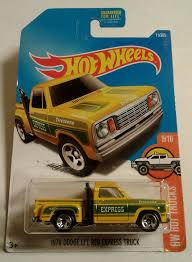 100 Little Red Express Truck For Sale Buy Hot Wheels 2017 HW Hot S 1987 Toyota Pickup