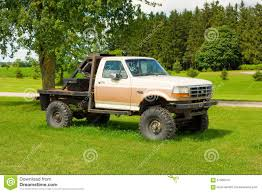 100 Cheap Old Trucks For Sale An Truck In Canada Editorial Image Image Of Equipped