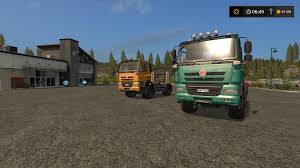 TATRA PHOENIX 4X4 & 6X6 V2.0 FS17 - Farming Simulator 17 Mod / FS ... Chevy Black Friday Sale Phoenix Az Courtesy Chevrolet 20 New Photo Trucks Only Cars And Wallpaper Fs17 Tatra Phoenix 8x8 It Runner V10 Farming Simulator 2019 Fitch Protype By Intermecnica 1966 Autos Pinterest Brand Cohesion From Truck Graphics Shirts To Business Cards And Allterrain Logging With Allwheel Drive Wood Boca Taco Truck Food Roaming Hunger