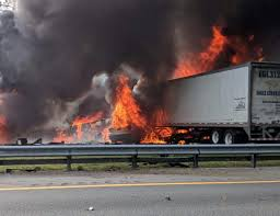 The Latest: Truck Driver In Fatal Crash Had Several Tickets ... Keystone Pipeline Archives Texasvox The Voice Of Public Citizen Albion Financial Group Kpcw Mountain Money Podcast Cap Stop Inc Online Capps Truck And Van Rental Winchester Auto Auc Winchesteraa12 Twitter Chevrolet Suburban 2018 Pricelist Specs Promos Carmudi Philippines Four Shot To Death In Kck Fifth Killing Midmissouri May Be Mesa Arizona Lds Temple Az Trucks The Outlaws Are Coming Where To Rent A Pickup Bonaire Car Rentals Rocky Ridge Santa Bbara Ipdent 092018 By Sb Issuu Uhaul 6x12 Cargo Trailer