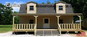 storage shed houston mega storage sheds