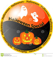 Paul Lynde Halloween Special Dvd by Fujiya 2016 Halloween Special Country Ma Am 20pcs Takaski Com 191