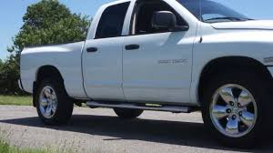 2005 Dodge Ram 1500 Quad Cab For Sale~HEMI~Exhaust~Big Chrome Rims ... 2005 Used Dodge Ram 1500 Rumble Bee Limited Edition For Sale At Webe 2500 Quad Cab Truck Parts Laramie 59l Cummins 3500 Questions My Damn Reverse Lights Stay On When My 05 Daytona Magnum Hemi Slt Stock 640831 For Sale Near Preowned Crew Pickup In West Valley Sold Ram Reg Hemi Meticulous Motors Inc Nationwide Autotrader Stk J7115a Southern Maine Srt10 22000 Dually Custom Trucks 8lug Magazine Detroitmuscle313 Regular Specs Photos