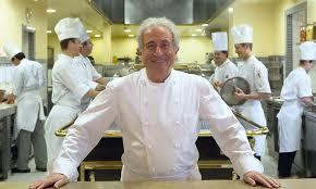 cuisine chef 3 michelin cuisine les prés d eugénie michel guérard