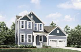 Drees Interactive Floor Plans by Brianna 142 Drees Homes Interactive Floor Plans Custom Homes