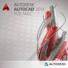 Autodesk Inventor For Mac by Inventor Topix Autocad 2014 For Mac Service Pack 1