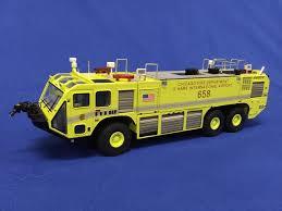 100 Airport Fire Truck Buffalo Road Imports Oshkosh 3000 Airport Fire Truck Chicago FIRE