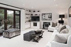Safari Living Room Decorating Ideas by Safari Wall Decor For Living Room U2013 Rift Decorators