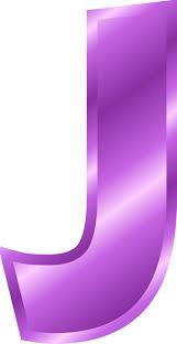 alphabet letters bbcpersian7 collections Einladung Hochzeit