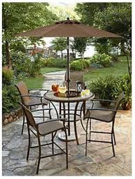 Kmart Outdoor Dining Table Sets by Up To 50 Off Patio Furniture At Kmart