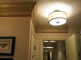 best hallway light fixtures hallway light fixtures using led s