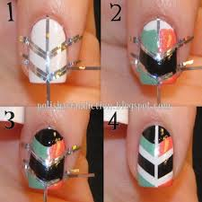 Diy Cool Nail Designs Manicure Ideas For Short Nails How You Can Do It At Home Easy Nail Designs You Can Do At Home Best Design Ideas Cute For Short Nails To Art Nail Designs Beginners Diy Tools Toenail How It Summer Pictures Stunning Photos Decorating Art Simple Elegant And To Pics S Diy Ols And Cool Polish Contemporary