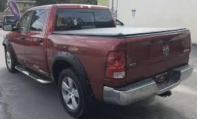 2009 Dodge Ram 1500 | Prestige Motors