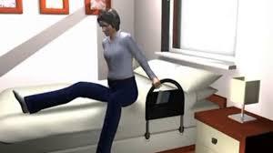 bedding luxury bed rails for elderly 1280x720 lc4jpg bed rails