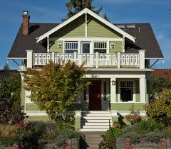 American Craftsman Style Homes Pictures by American Craftsman Style Houzz