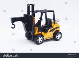 Yellow Toy Forklift Isolated On White Background | EZ Canvas Wooden Toy Forklift Truck By The Little House Shop Free Images Fork Vehicle Hall Machine Product Large Wooden Forklift Toy Toys And Wood Cute 1 Set Truck Collection Desktop Orange Ebay Best Choice Products Rc Remote Control With Lights 6 Fork Lift Matchbox Cars Wiki Fandom Powered Wikia Us Original Ruichuang 120 Function Mini Eeering Kdw Kaidiwei 150 Scale Model Toys Siku Funskool Red And Black Trains Hobbydb 2018 Alloy Car
