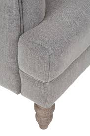 Oversized Club Chair – Mopayitforward.org Oversized Club Chair Mopayitfwardorg Folding End Table Stock Photo And Chairs Target 6 Foot Legs Lifetime Chair White Or Beige 4pack Sams Club Ding Costco Review 7 Piece Set Cosco Card The Most Valuable Discounts At The Oneday Sale Headboard Twin Lowes Alluring Single Spring Double Wayfair Nice Patio Sets Jeffreypaulhowardxyz Foldable Favorite Rocking Philippines Simple House Ideas Pictures Fniture Astonishing Beach For Mesmerizing