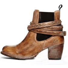 Bed Stu Gogo Boots by Bed Stu Boots Bed Stu Yell Bootie Images Yell Bootie Bedstu Eva