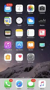 How to Hide the Status Bar on Your iPhone with This Cool & Simple