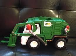 Find More Waste Management Toy Garbage Truck For Sale At Up To 90% Off Waste Management Garbage Truck Toy Trash Refuse Kids Boy Gift 143 Scale Diecast Toys For With Amazoncom Model Metal Cheap Side Loader Find Trucks Allied Heavyscratch Dotm Bot Wip Tfw2005 The 2005 Mini Day Youtube Free Photo Truck Toy Scrap Service Tire Download Duturpo Scale Colctible Stock Photos Royalty Images Funrise Tonka Mighty Motorized Walmartcom