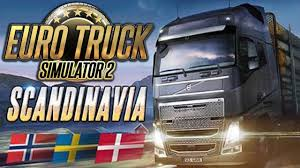 EURO TRUCK SIMULATOR 2: SCANDINAVIA [Add-On] [PC] Gameplay ETS2 ... Scania Rs Asphalt Tandem Addon V10 Ets2 Mods Euro Truck X431 Hd Addon Truck Module Launch Tech Usa 2016 Blk Platinum Addons Ford F150 Forum Community Of American Simulator Addon Oregon Pc Dvd Windows Computer 2 Scandinavia Amazoncouk Simple Fpv Video For Rc 8 Steps With Pictures Accsories Car Lake County Tavares Floridaauto Bravado Rumpo Box Liveries 11 Gamesmodsnet Cargo Collection Addon Steam Cd Key Equipment Spotlight Aero Addons Smooth Airflow Boost Fuel Economy Ekeri Tandem Trailers By Kast V 20 132x Allmodsnet