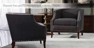 Serta Lift Chair At Sams by Sam Moore Upholstery At Belfort Furniture Washington Dc