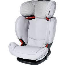 siège auto bébé comparatif sécurité test bébé confort rodifix airprotect siège auto ufc que choisir