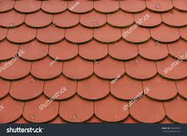 roofing tiles background roof tiles stock photo 100581901