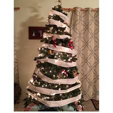 Christmas Tree Shop Florence Ky by Elf On The Shelf Tree Decorating A Little Moore