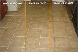 awesome does porcelain tile need to be sealed italian gress