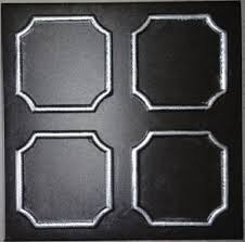Styrofoam Ceiling Tiles Cheap by Decorative Hand Painted Foam Ceiling Tiles