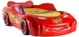 chambre enfant cars lit voiture prix et modèles sur le guide d achat kibodio