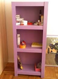 cardboard furniture from berlin book shelf all of carton wohnen