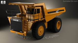 360 View Of Euclid R90 Dump Truck 1997 3D Model - Hum3D Store Tachi Euclid R40c Rigid Dump Truck Haul Trucks For Sale Rigid Euclid R45 Old Trucks2 Pinterest Buffalo Road Imports Galion Roller Rounded Frame On Ashtray 1993 R35 Off Road End Dump Truck Demo Youtube R50_rigid Year Of Mnftr 1991 Pre Owned Eh 11003 Rigid Dump Truck Item 4852 Sold December 29 Constr R50 Articulated Adt Price 6687 Mascus Uk Used R35 1989 218 Ho 187 R30 Dumper Reymade Resin Model Fankitmodels Cstruction Classic 1940s R24 And Nw Eeering Crane Hitachi Euclidr400 1999