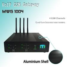 Gsm Sim Box Voip Gateway/asterisk Voip Gsm Gateway/android Voip ... Sc1695ig With 16 Sim Gsm Voip Terminal Quad Band Sms Voip Hg7032q6p Voip Pro 32 Channel Cellular Gateway Sim Sver Smsdiscount Cheap Android Apps On Google Play Modem Gsm Sms Dari Mengirimkan Massal Pelabuhan Di Bulk Sms Device Buy Sim Bank And Get Free Shipping Aliexpresscom Asterisk Gateway Gsmgateways For Voice Polygator Voipgsm Goip_4 Ports Voip Gatewayvoip Goip4 Sk Ports Gatewaysk Gatewaygsm
