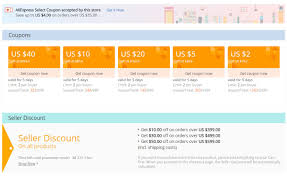 Aliexpress.com Coupons - New Store Deals Ecommerce Holiday Preparations A Detailed Checklist For Online Stores Effective Ways Of Promoting Aliexpress Admitad Academy Aliexpresscom Coupons New Store Deals Programas De Afiliados Affiliate Programs Partner Coupons Site Shopping Cashback Offers Promo Code 29 How To Use Discount On Alimaniaccom Express Online Best 19 Tv Deals Coupon 1eurocom Ramadhan Buffet In Karachi 2018 Aliexpress Global Thai