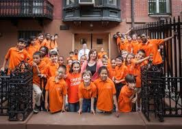 op ed success academy mom asks de blasio to do right thing