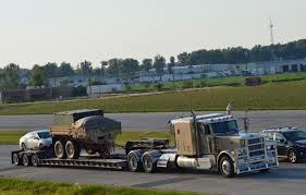 Pictures From U.S. 30 (Updated 3-2-2018) Gdot Finds Support For 2 Billion Truckonly Lanes 901 Fm Wabe Road Trains Australias Mega Semitrucks 1800 Truck Wreck Amanda Delp Presents Trucking And Rail Coopetion In Intermodal Accidents Happen When Truckers Ignore Height Weight Flatbed Heavy Haul Jobs Drive For Bennett Motor Express Tennessee Traffic Pt 510 Trucking Life Youtube S2intertional On Twitter Logistics Alabama Association 2017 Membership Directory Shippers Freightliner Cascadia Cab Interior With Hts Systems Led Dash Release I80 At Overton Ne 10