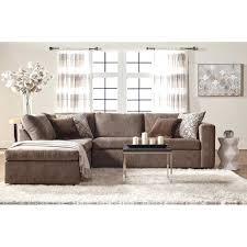 Serta Dream Convertible Sofa by Sofas Wonderful Ikea Sectional Sofa Serta Dream Convertible Sofa