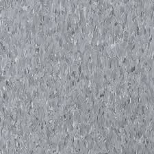 Armstrong Groutable Vinyl Tile by Flooring U0026 Rugs Standard Excelon Imperial Texture Vct Tile 12 In
