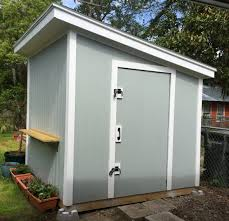 Backyard Shed – Always There Home Services LLC Gallery Team Jo Services Llc 42 Best Diy Backyard Projects Ideas And Designs For 2017 Two Men Passing A Chainsaw Over Fence Safely Yard Pool Service Conroe Tx Get Your Ready Summer Aqua Ava Ln Cascade Maintenance Services Raised Flower Bed With Decorative Stone A Japanese Maple By Chases Landscape Beautiful Clean Up Pictures With Excellent Cost Carbon Valley Home Improvement Hdyman Leaf Environmental