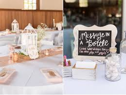 Yorktown Freight Shed Weddings by Glam Wedding In Blush Pink