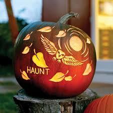 Easy Tardis Pumpkin Stencil by 111 Best Pumpkin Designs Stencils Images On Pinterest Halloween