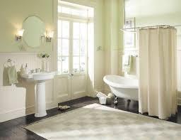 Popular Colors For A Bathroom by Paint Colors For A Bathroom Unique Home Design