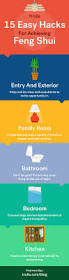 Best Colors For Bathroom Feng Shui by Best 25 Feng Shui Ideas Only On Pinterest Feng Shui Bedroom