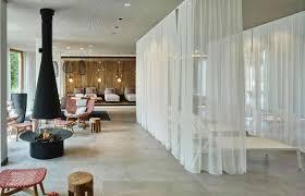 steigenberger hotel spa krems in krems an der donau hotel de