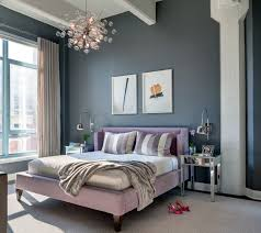 Transitional Design What It Is and How To Pull It f